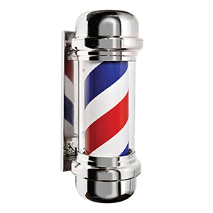 Barber Accessories category image