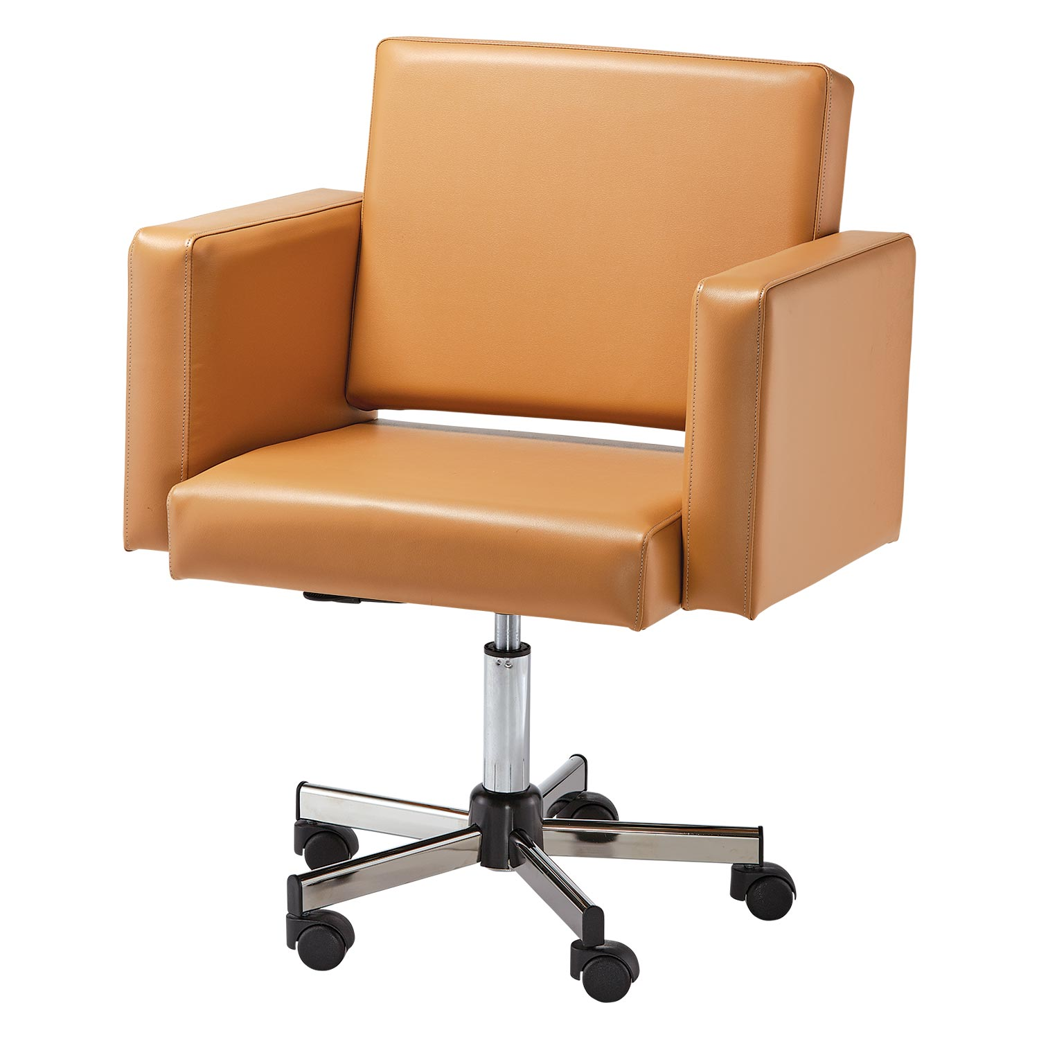 Pibbs 3492 Cosmo Client Chair alternative product image 1