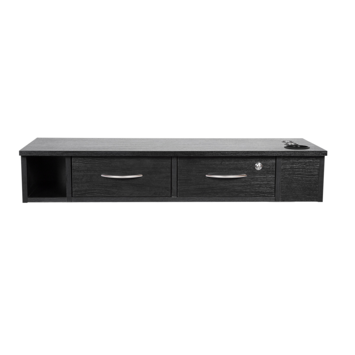 Wall Station w/ Cubby 42 Inch  main product image