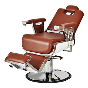 Barber Chairs category image