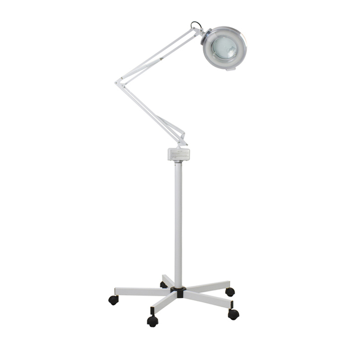 Magnifying Esthetician Lamp  main product image
