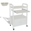 Alex Trolley Cart product image