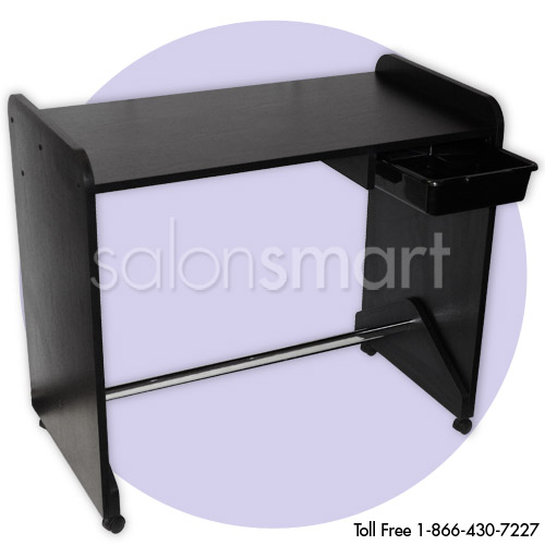Alicia Manicure Table  main product image
