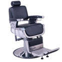 Henderson Barber Chair product image