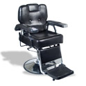 Reno Barber Shop Chair product image