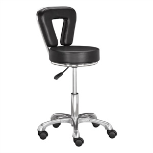 Phenomenal Manicure Technician Chair Manicure Stools Manicurist Chairs Forskolin Free Trial Chair Design Images Forskolin Free Trialorg