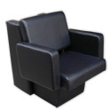 Havana Dryer Chair product image