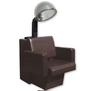 Havana Dryer Unit Brown product image