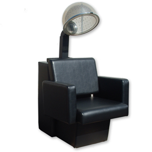 Havana Dryer Unit Black product image