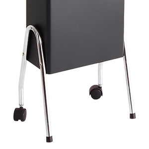 Wheel & Handle Kit - Highland Liberty Box Dryer product image