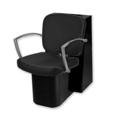 Pisa Dryer Chair alternative product image 1