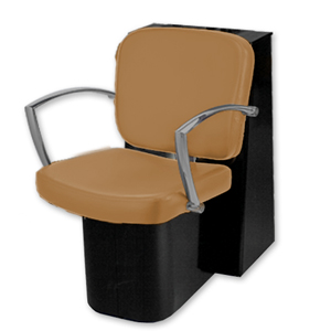 Pisa Dryer Chair product image