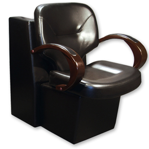 Cambridge Dryer Chair product image