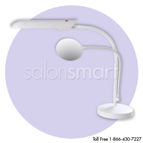 Daylight Nail and Mag Lamp image size reference