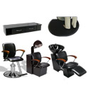 Delano Essentials Pkg - Single Station product image