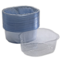 Disposable Liners for Footsie FM3846 Foot Tub product image