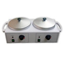 Double Wax Warmer product image