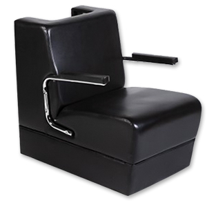 El Paso Dryer Chair product image