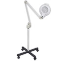 Magellan Magnifying Lamp with Stand product image