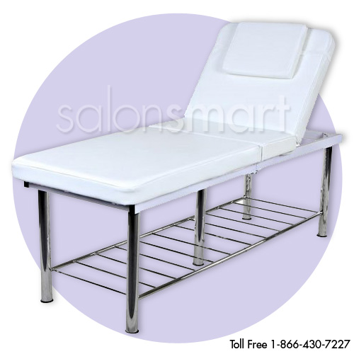 Stabler Facial & Massage Bed alternative product image 5