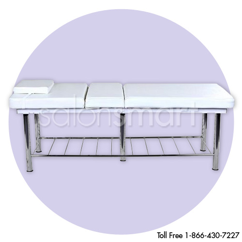 Stabler Facial & Massage Bed alternative product image 4