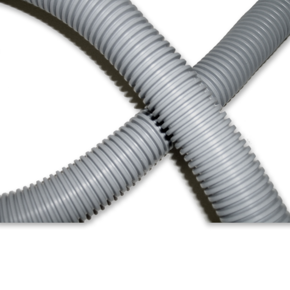Flex Drain Hose alternative product image 1