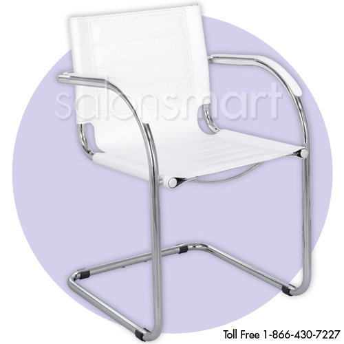 Fling Reception Guest Chair alternative product image 3