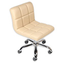J&A Cookie Technician Pedicure Stool product image