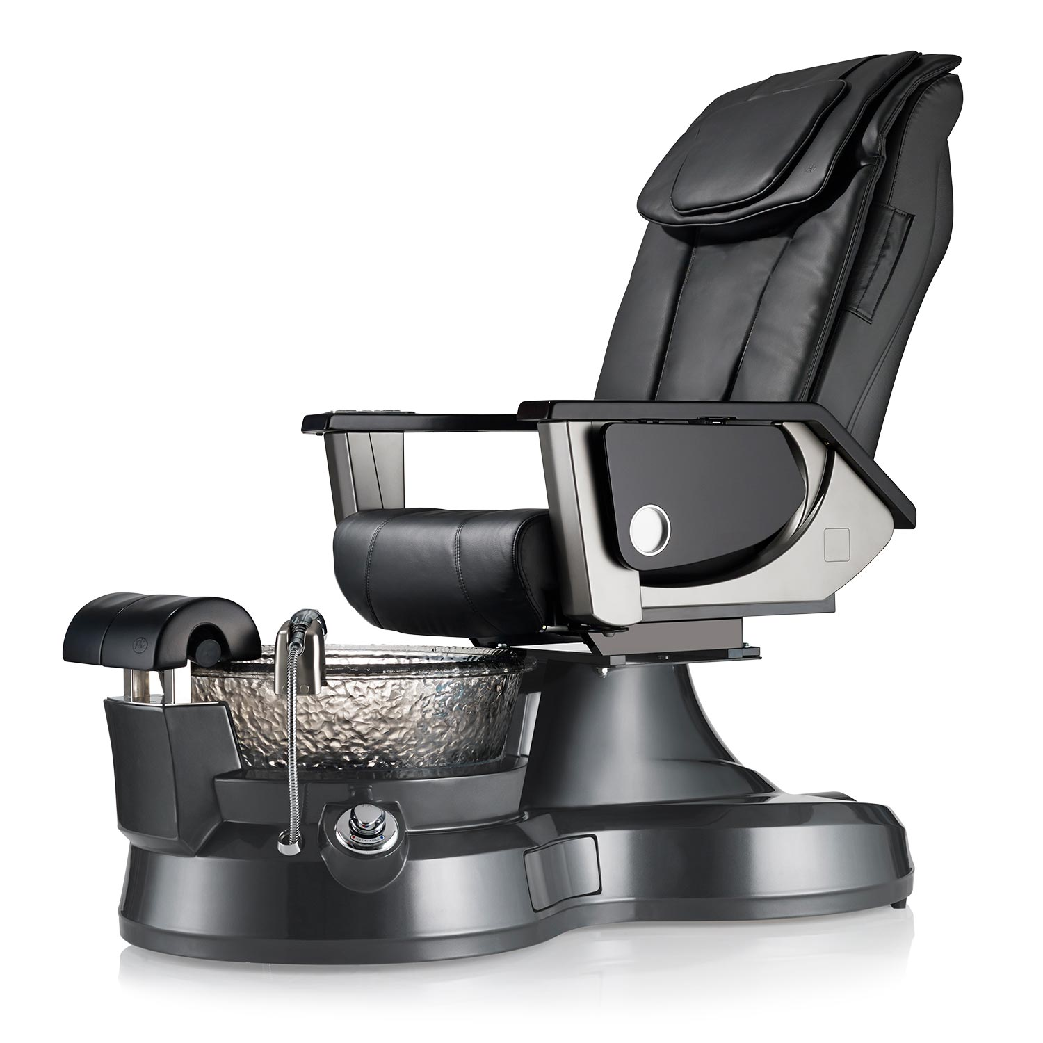 Lenox LX Pipeless Pedicure Spa Chair  main product image