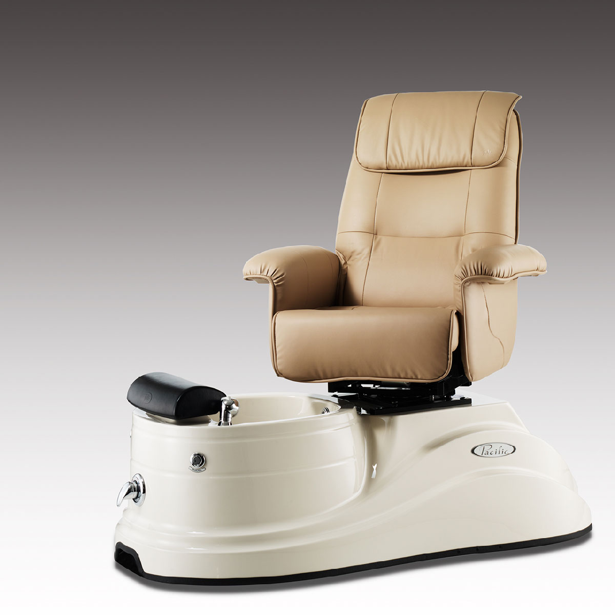 Pacific DS Day Spa Pedicure Spa Chair alternative product image 4