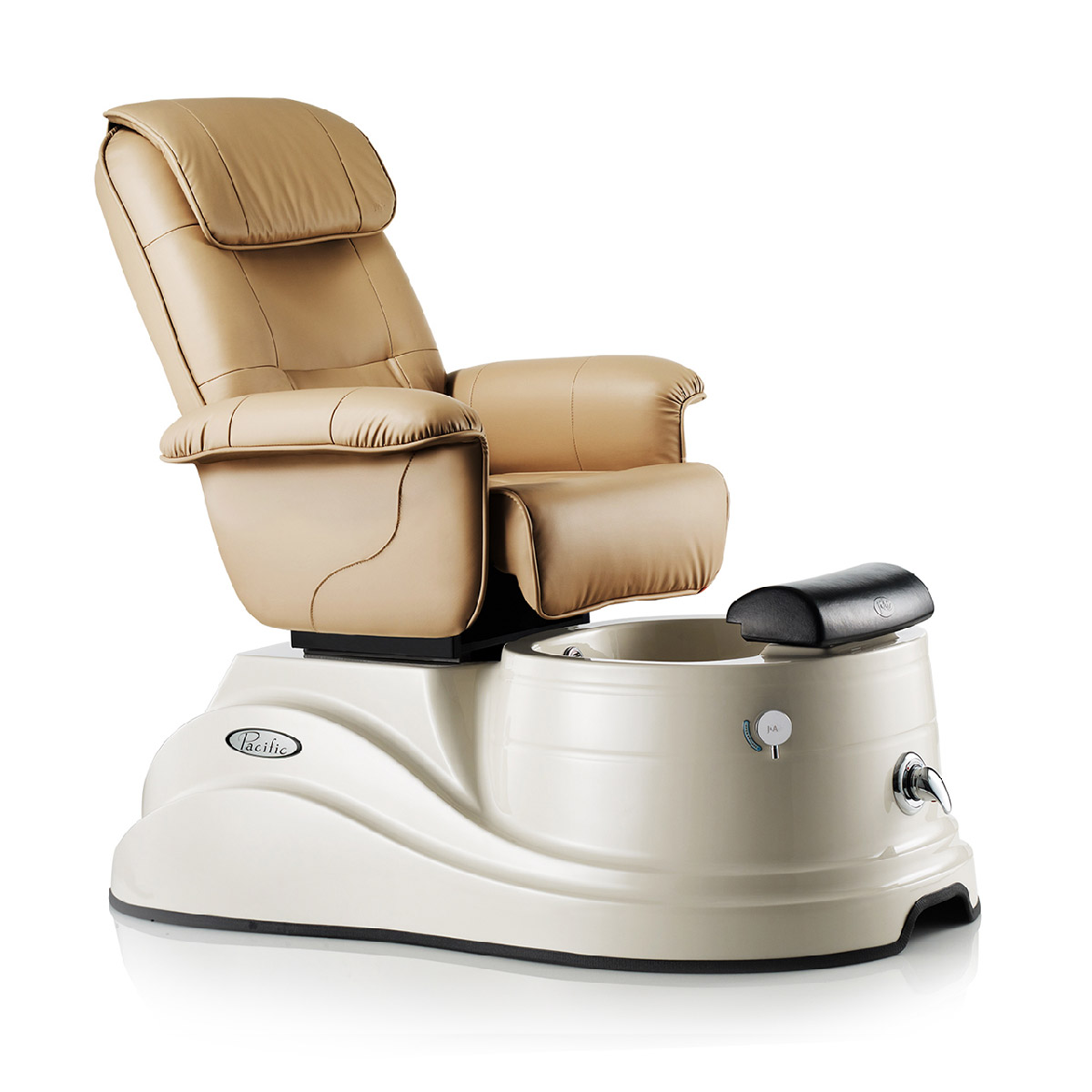 Pacific DS Day Spa Pedicure Spa Chair  main product image