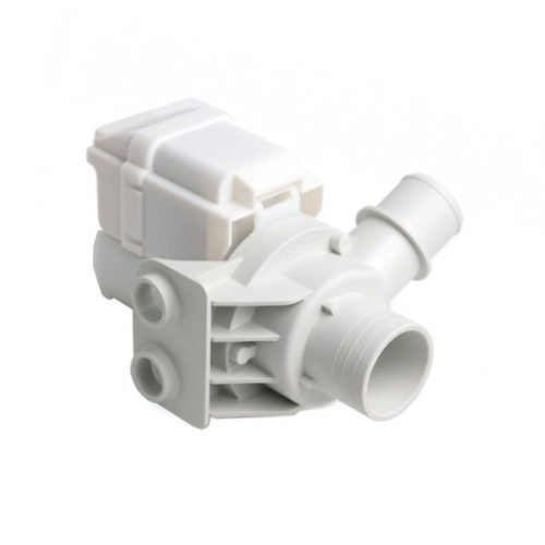 J & A Power Drain Discharge Pump  main product image