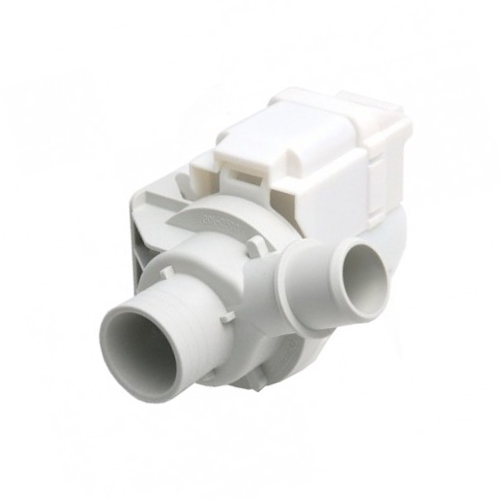 J & A Power Drain Discharge Pump alternative product image 2
