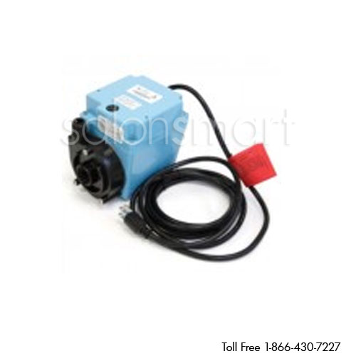 Power Drain Discharge Pump product image