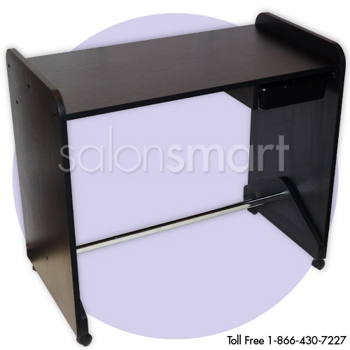 Alicia Manicure Table alternative product image 2
