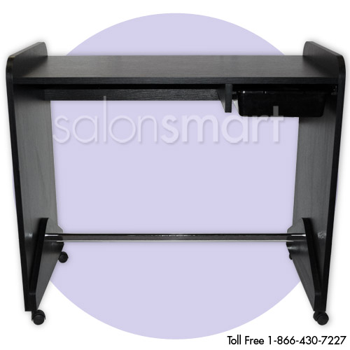 Alicia Manicure Table alternative product image 1