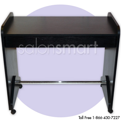 Alicia Manicure Table alternative product image 4
