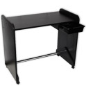 Alicia Manicure Table product image