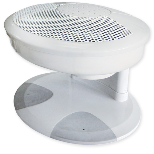 Deluxe Hand/Foot Nail Dryer  main product image