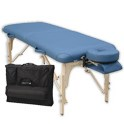 Heritage Portable Massage Table product image
