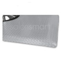 Double-Sponge 1 inch Thick Anti Fatigue Sport Salon Mat product image