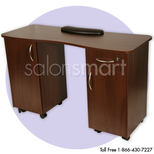 Manchester Nail Table  main product image
