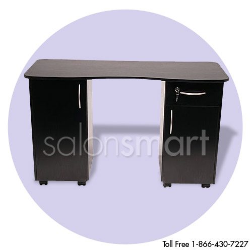 Manchester Nail Table alternative product image 8