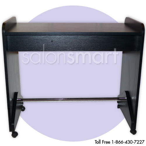 Alicia Manicure Table alternative product image 3