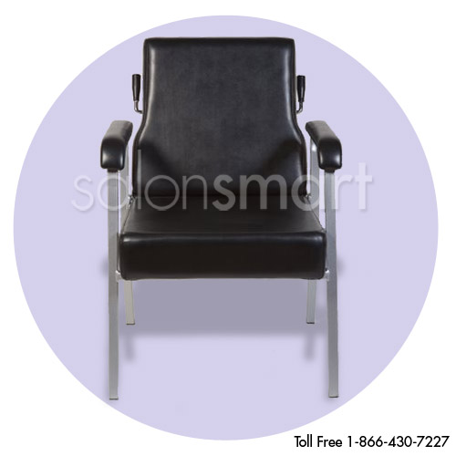 Manual Recline Shampoo Chair alternative product image 3