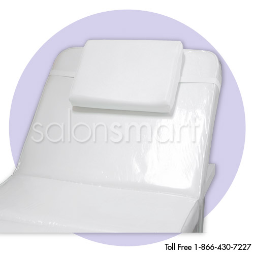 Stabler Facial & Massage Bed alternative product image 1
