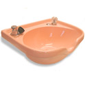 Marble Products Model 200 Bowl with Dial-Flo Fixture product image