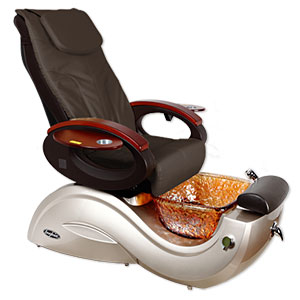 Pedicure category image