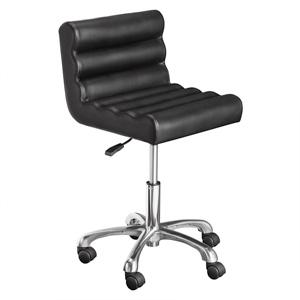 Brilliant Manicure Technician Chair Manicure Stools Manicurist Chairs Forskolin Free Trial Chair Design Images Forskolin Free Trialorg