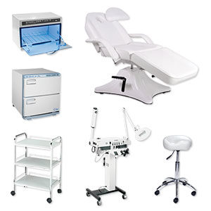Esthetic Packages category image